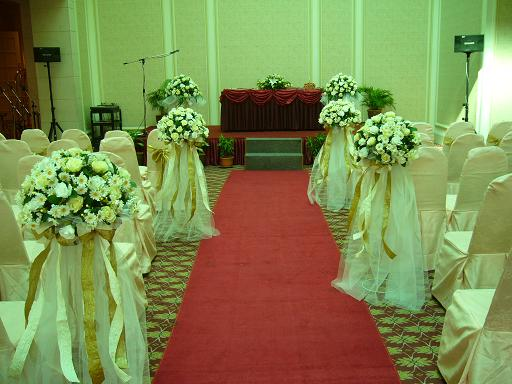 Wd 10 Flower Stand For Rent Artificial Malaysia Online Florist