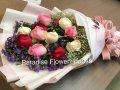 TH 06 New Princess Bouquet