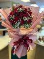 VD 51-Fresh Flower