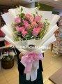VD 43 -Fresh roses