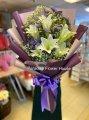 VD 49 Fresh Lily