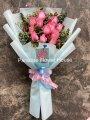 VD 50 Fresh Roses